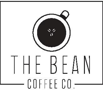 THEBEANCOFFEECO-page-001