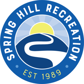 Spring Hill Rec Commission